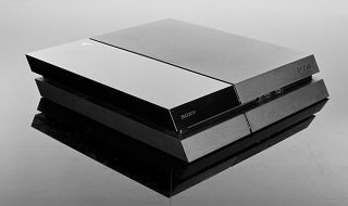 PS4 ya es rentable para Sony