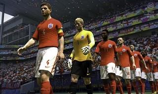 Retrasado el modo Copa Mundial para el Ultimate Team de FIFA 14