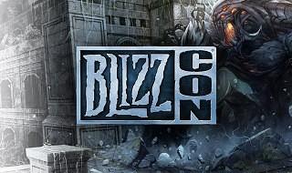 La BlizzCon 2014 se celebrará el 7 y 8 de noviembre