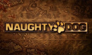 El director artístico de Uncharted 4 se va de Naughty Dog