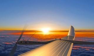 Google compra Titan Aerospace, empresa dedicada a la fabricación de drones