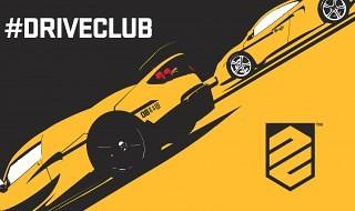 Driveclub podría tener beta en julio