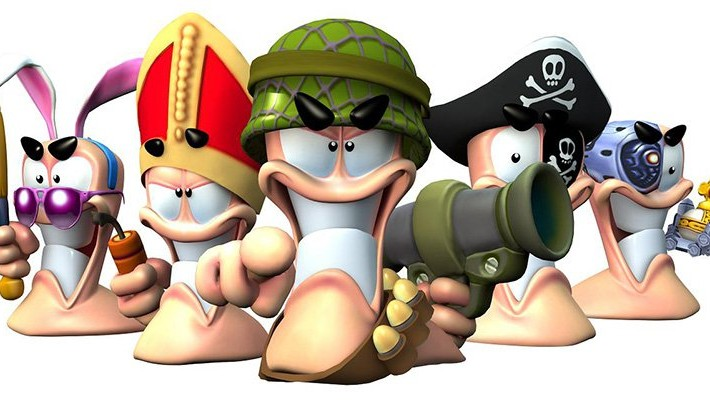 Worms-Battlegrounds.01_100214