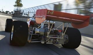 El pase de temporada de Forza Motorsport 5 se expande y recibirá 2 DLCs más