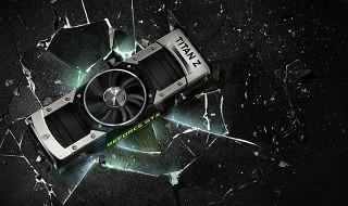Nvidia presenta en detalle la GTX Titan Z