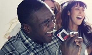 Anunciado un nuevo SingStar para PS4