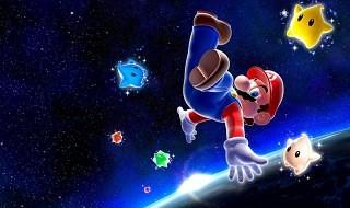 Dumpeado el primer juego de Wii U