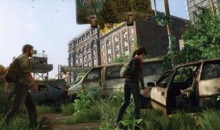 The Last of Us Remasterizado ya tiene fecha de lanzamiento y nuevo trailer