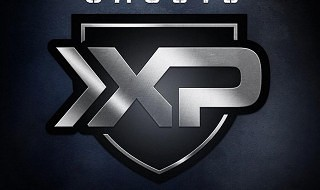 Este fin de semana, doble XP en Call of Duty: Ghosts