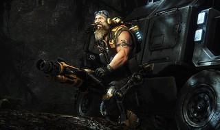 Nuevo trailer de Evolve, habrá beta para Xbox One