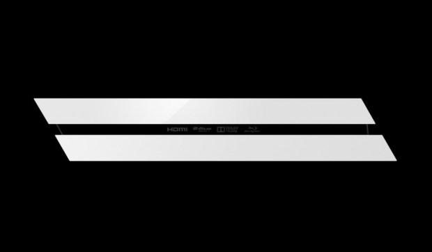 PS4_White_03_1402366722-960x623