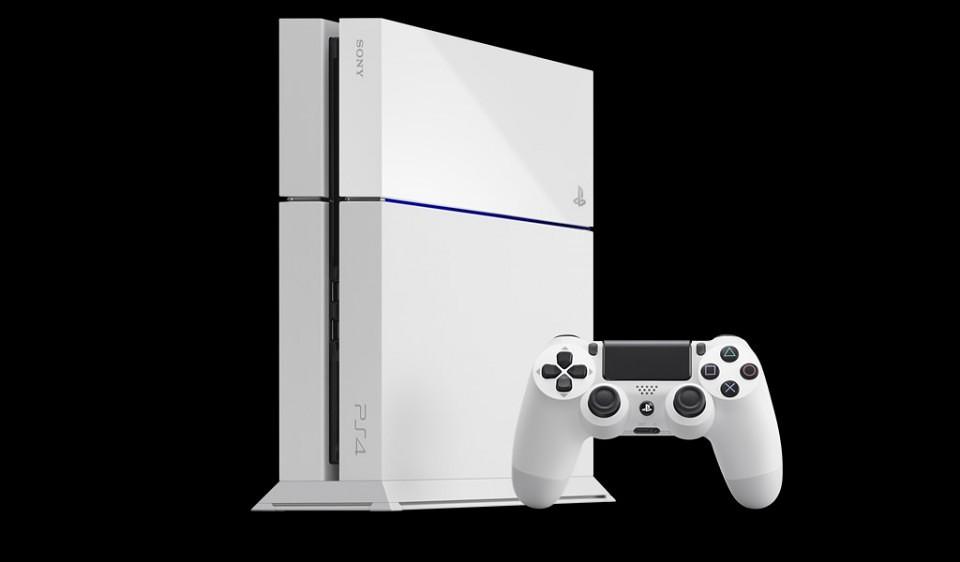PS4_White_09_1402366726-960x623