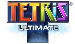 Anunciado Tetris Ultimate para PS4, Xbox One y PC