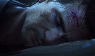Uncharted 4: A Thief's End se lanzará en 2015