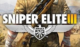 Los primeros 15 minutos de Sniper Elite 3