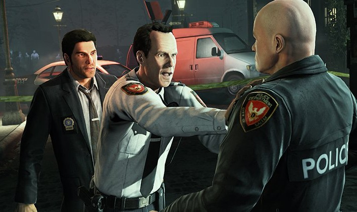 murdered-soul-suspect-ps3-xbox-360-pc-first-gameplay-screenshots-3