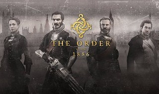 Gameplay de The Order: 1886 desde el E3 2014