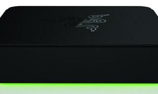 Razer está desarrollando una micro-consola con Android TV