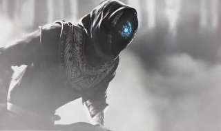 Gameplay trailer de Magic 2015: Duels of the Planeswalkers