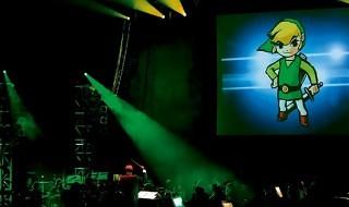 Uno de los conciertos del Video Games Live 2014 de Madrid se cancela