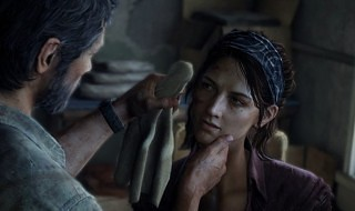 Preparad 50GB en vuestras PS4 para The Last of Us Remasterizado