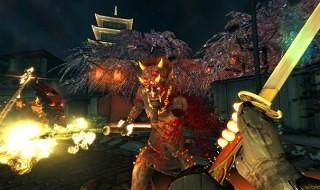 Shadow Warrior ya tiene fecha de lanzamiento en PS4 y Xbox One
