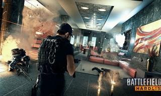 Cambios que se introducirán en Battlefield Hardline tras la beta