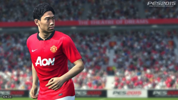 PES2015_MUNU_Player_05_1404378157
