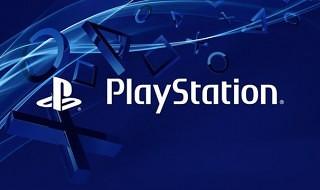Sony pone día y hora a su conferencia en la Gamescom 2014