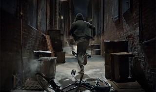 BioWare publica un teaser de un juego no anunciado, ¿Shadow Realms?