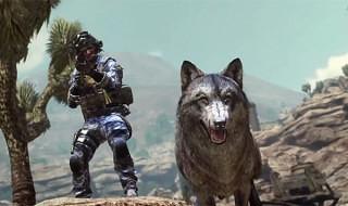 Nemesis, el próximo DLC de Call of Duty: Ghosts, la semana que viene en Xbox