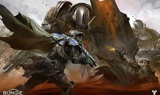 Destiny abre su beta, ya no es necesario ningún código