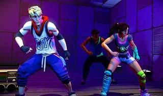 Dance Central Spotlight ya tiene fecha de lanzamiento