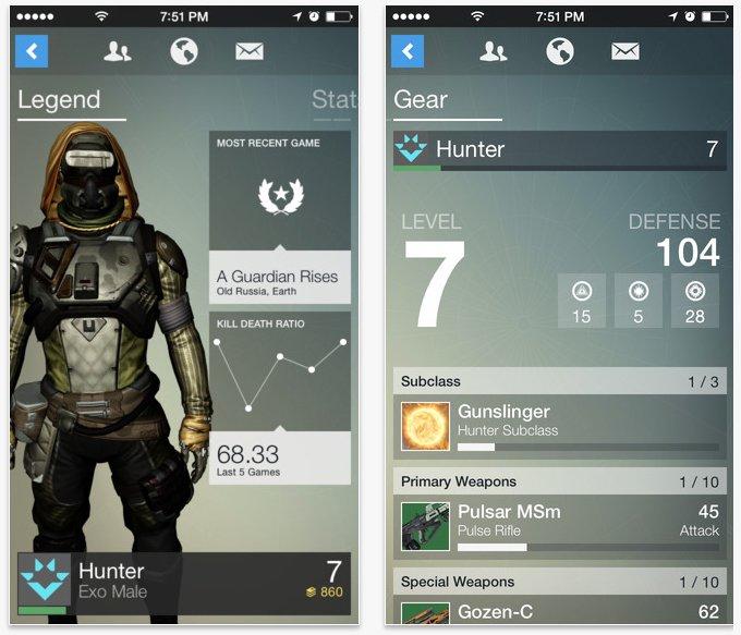 destiny-ios-android