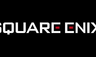 Humble Square Enix Bundle, 17 juegos a un precio de risa