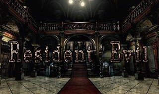 El Resident Evil original llegará remasterizado a PS4, Xbox One, PC, PS3 y Xbox 360