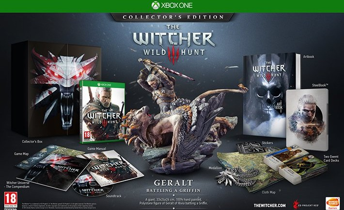 1408110426-collectors-edition-x1-the-witcher-3