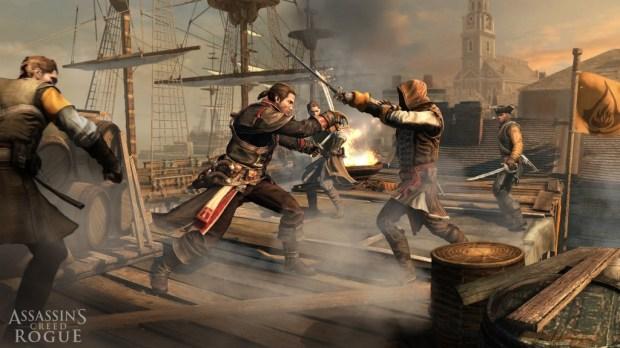 Assassins_Creed_Rogue_TemplarVSAssassinCaptain
