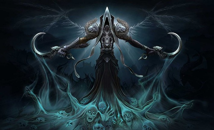 Diablo-3-Reaper-of-Souls-Angel-of-Death-Wallpaper