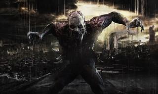 Nuevo trailer con gameplay de Dying Light