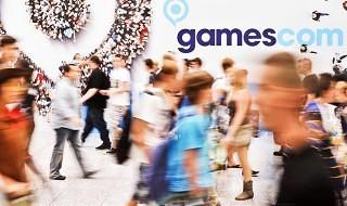 Horarios de las conferencias de la Gamescom 2014