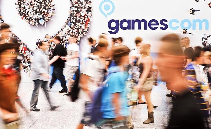 Gamescom-2013-Trailer-Roundup