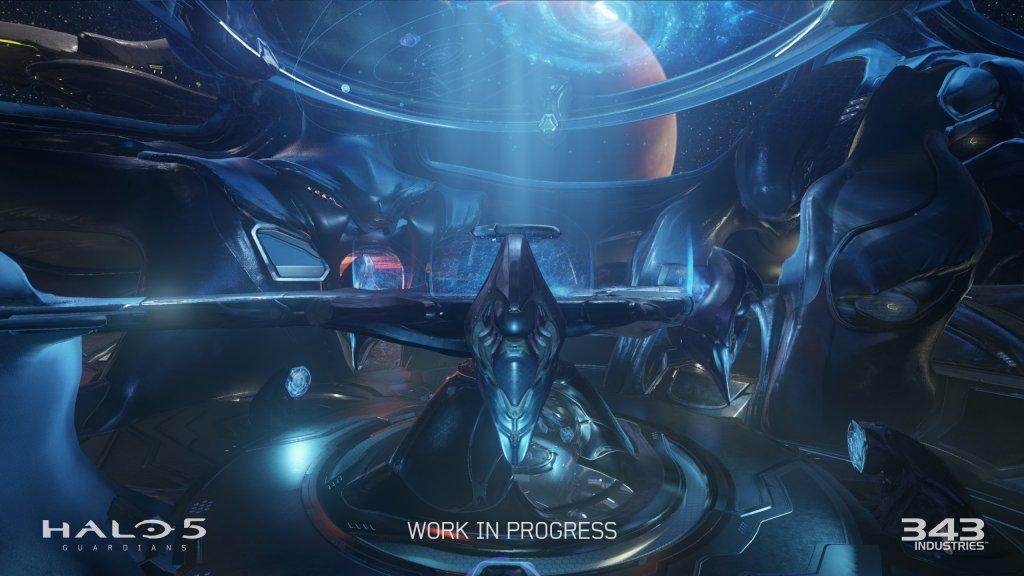 Gamescom-2014-Halo-5-Guardians-Multiplayer-Beta-Map-1-Soell