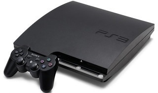 Firmware 4.65 para PS3 ya disponible