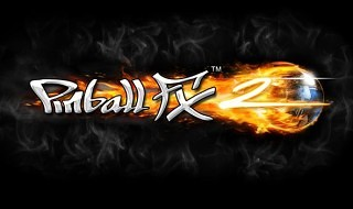 Pinball FX 2 ya disponible para Xbox One