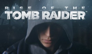 La exclusividad de Rise of the Tomb Raider en Xbox One finalmente es temporal