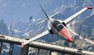 GTA V se actualiza a la versión 1.16 con nuevo contenido para GTA Online