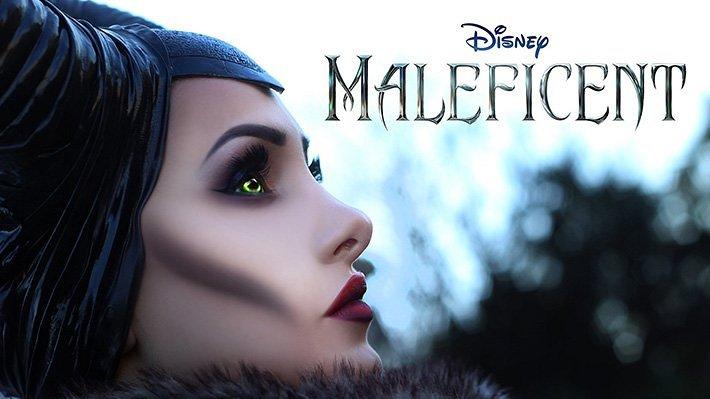 angelina-jolie-in-maleficent-2014-movie-wallpaper-High-resolution