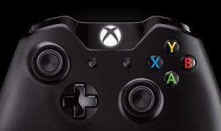 La actualización de agosto para Xbox One ya disponible