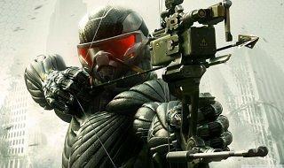 Las ofertas de la semana en Xbox Live incluyen Shadow Complex o Crysis 3